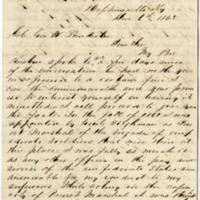 http://discovery.civilwargovernors.org/files/pdf/KYR-0001-004-2912.pdf