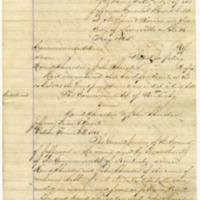 http://discovery.civilwargovernors.org/files/pdf/KYR-0001-004-1070.pdf