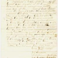 http://discovery.civilwargovernors.org/files/pdf/KYR-0001-004-1253.pdf