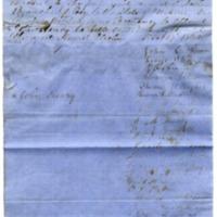 http://discovery.civilwargovernors.org/files/pdf/KYR-0001-017-0034.pdf