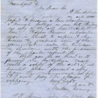 http://discovery.civilwargovernors.org/files/pdf/KYR-0001-023-0137.pdf