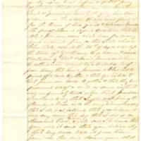http://discovery.civilwargovernors.org/files/pdf/KYR-0001-004-0226.pdf