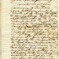 http://discovery.civilwargovernors.org/files/pdf/KYR-0001-020-1426.pdf