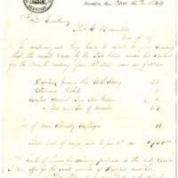 http://discovery.civilwargovernors.org/files/pdf/KYR-0001-002-0009.pdf