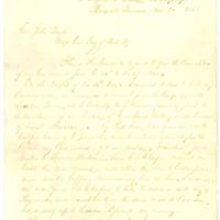 http://discovery.civilwargovernors.org/files/pdf/KYR-0001-003-0014.pdf