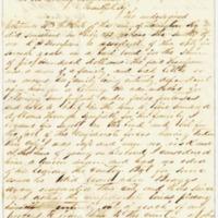 http://discovery.civilwargovernors.org/files/pdf/KYR-0001-029-0466.pdf