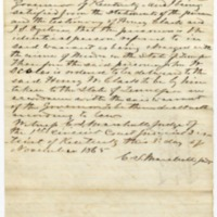 http://discovery.civilwargovernors.org/files/pdf/KYR-0001-004-2750.pdf