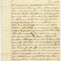 http://discovery.civilwargovernors.org/files/pdf/KYR-0001-004-1149.pdf