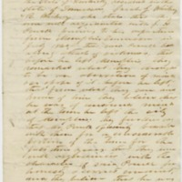 http://discovery.civilwargovernors.org/files/pdf/KYR-0001-020-0702.pdf