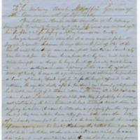 http://discovery.civilwargovernors.org/files/pdf/KYR-0001-020-1709.pdf