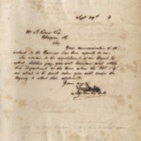 http://discovery.civilwargovernors.org/files/pdf/KYR-0002-153-0014.pdf