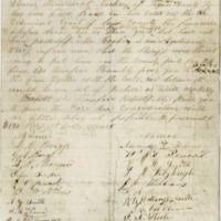 http://discovery.civilwargovernors.org/files/pdf/KYR-0001-020-0683.pdf