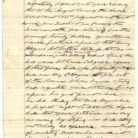 http://discovery.civilwargovernors.org/files/pdf/KYR-0001-004-2193.pdf