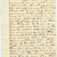 http://discovery.civilwargovernors.org/files/pdf/KYR-0001-004-1933.pdf
