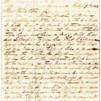 http://discovery.civilwargovernors.org/files/pdf/KYR-0001-004-1054.pdf