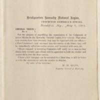 http://discovery.civilwargovernors.org/files/pdf/KYR-0002-181-0006.pdf