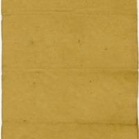http://discovery.civilwargovernors.org/files/pdf/KYR-0001-020-0191.pdf