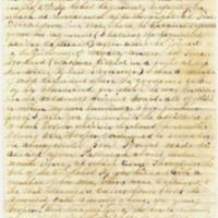 http://discovery.civilwargovernors.org/files/pdf/KYR-0001-004-1543.pdf