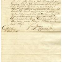 http://discovery.civilwargovernors.org/files/pdf/KYR-0001-004-2483.pdf