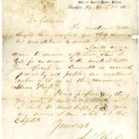 http://discovery.civilwargovernors.org/files/pdf/KYR-0001-003-0107.pdf