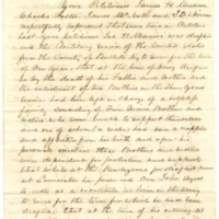 http://discovery.civilwargovernors.org/files/pdf/KYR-0001-004-1944.pdf
