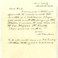 http://discovery.civilwargovernors.org/files/pdf/KYR-0001-004-1578.pdf