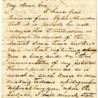http://discovery.civilwargovernors.org/files/pdf/KYR-0001-002-0004.pdf