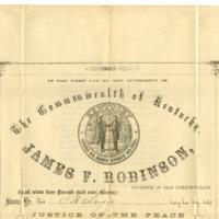 http://discovery.civilwargovernors.org/files/pdf/KYR-0001-031-0241.pdf