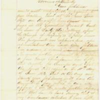 http://discovery.civilwargovernors.org/files/pdf/KYR-0001-029-0414.pdf