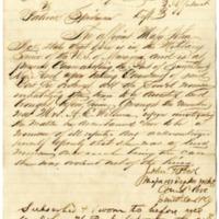 http://discovery.civilwargovernors.org/files/pdf/KYR-0001-004-2254.pdf