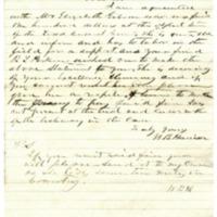 http://discovery.civilwargovernors.org/files/pdf/KYR-0001-004-2438.pdf