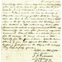 http://discovery.civilwargovernors.org/files/pdf/KYR-0001-007-0011.pdf