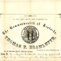 http://discovery.civilwargovernors.org/files/pdf/KYR-0001-007-0155.pdf