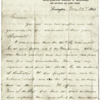 http://discovery.civilwargovernors.org/files/pdf/KYR-0001-003-0091.pdf