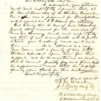 http://discovery.civilwargovernors.org/files/pdf/KYR-0001-004-1775.pdf