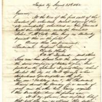 http://discovery.civilwargovernors.org/files/pdf/KYR-0001-028-0015.pdf