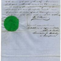 http://discovery.civilwargovernors.org/files/pdf/KYR-0001-017-0002.pdf