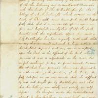 http://discovery.civilwargovernors.org/files/pdf/KYR-0001-020-0063.pdf