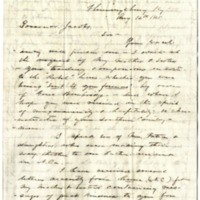 http://discovery.civilwargovernors.org/files/pdf/KYR-0001-004-2037.pdf