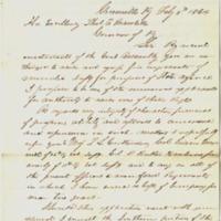http://discovery.civilwargovernors.org/files/pdf/KYR-0002-022-0112.pdf