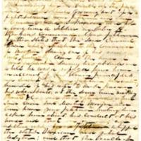 http://discovery.civilwargovernors.org/files/pdf/KYR-0001-004-0348.pdf