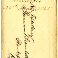 http://discovery.civilwargovernors.org/files/pdf/KYR-0001-004-1793.pdf