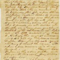 http://discovery.civilwargovernors.org/files/pdf/KYR-0001-004-1821.pdf