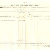 http://discovery.civilwargovernors.org/files/pdf/KYR-0001-003-0009.pdf