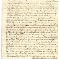 http://discovery.civilwargovernors.org/files/pdf/KYR-0001-004-2477.pdf