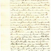 http://discovery.civilwargovernors.org/files/pdf/KYR-0001-020-0054.pdf