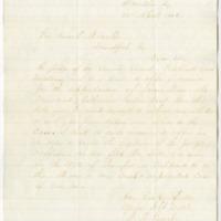 http://discovery.civilwargovernors.org/files/pdf/KYR-0001-020-1790.pdf