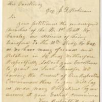 http://discovery.civilwargovernors.org/files/pdf/KYR-0002-033-0029.pdf