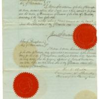 http://discovery.civilwargovernors.org/files/pdf/KYR-0001-031-0094.pdf