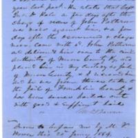 http://discovery.civilwargovernors.org/files/pdf/KYR-0001-005-0036.pdf
